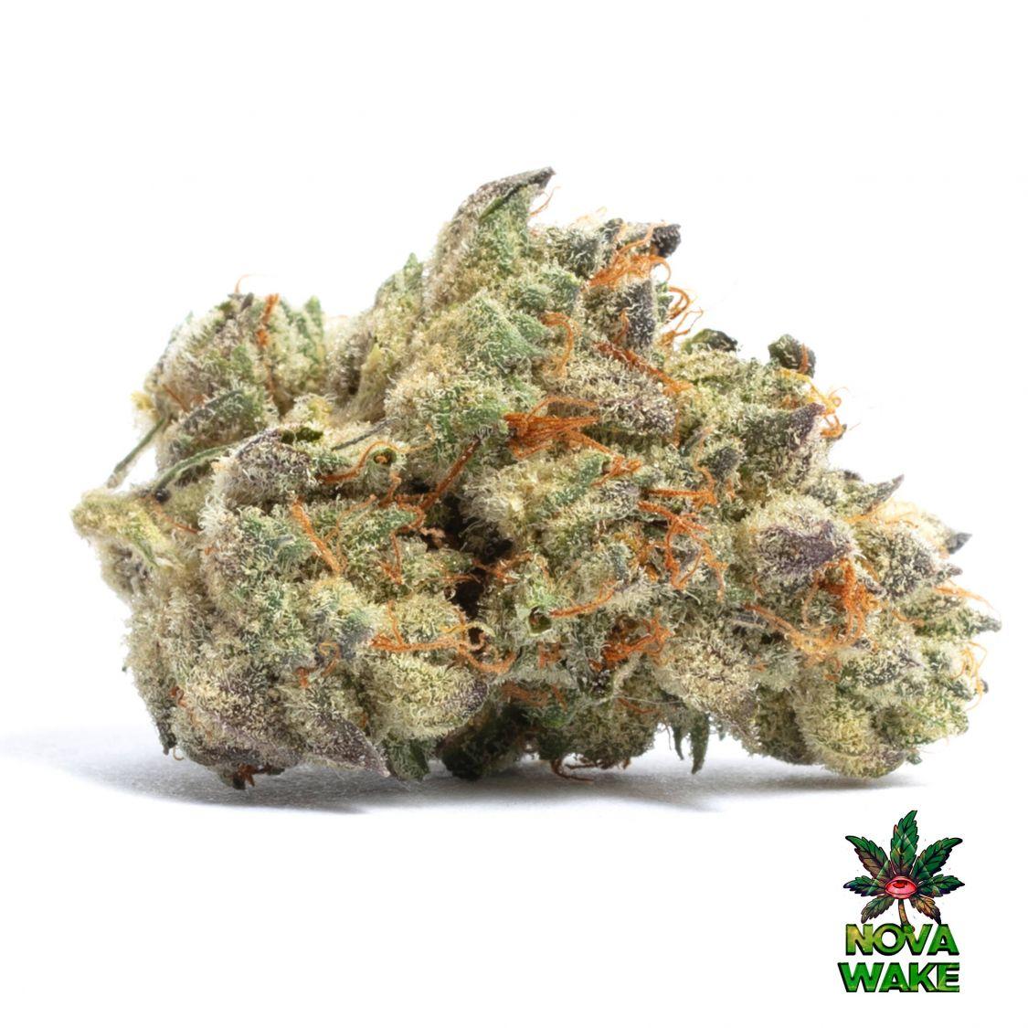East Coast Sour Diesel (AAAA+) Flower Sativa