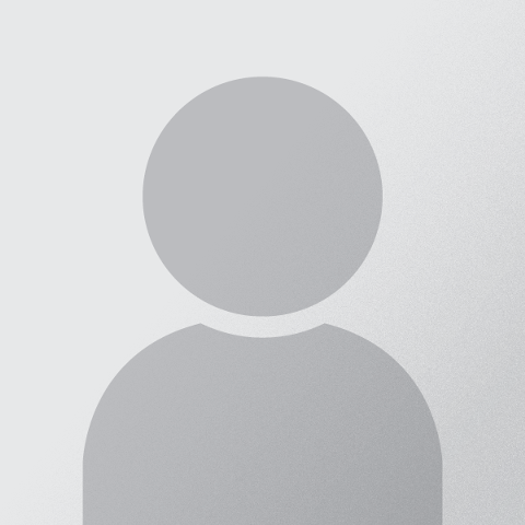 The Cookie Factory Blackout Brownie 1000mg Edibles Chocolates