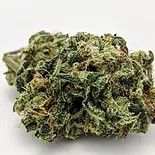 AAAA In-House Blue Lime Pie- SOLD OUT Flower Indica