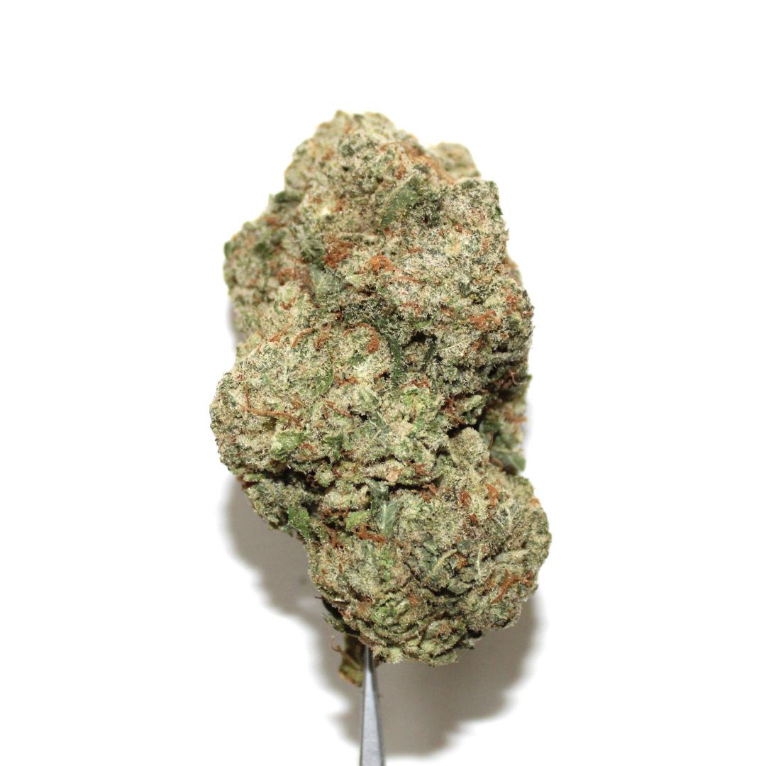 CHERRY MIMOSA (AAAA+) Flower Sativa