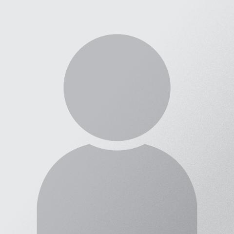 GFarmaLabs G Drinks - Pink Lemonade 125mg Drinks Drink