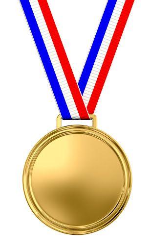 AAA+ & AAAA In-House Organic Gold Medal Box Misc. Misc.