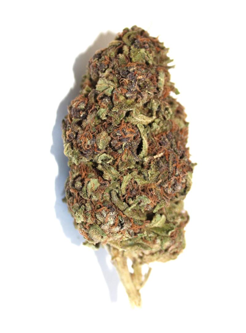 PURPLE HAZE (AAA+) Flower Sativa