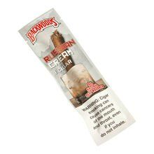 Backwoods Russian Cream (Single) Accessories Paper / Rolling Supplies