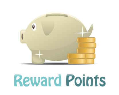 Reward Save $10